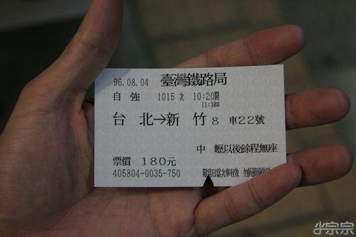 04_03.jpg