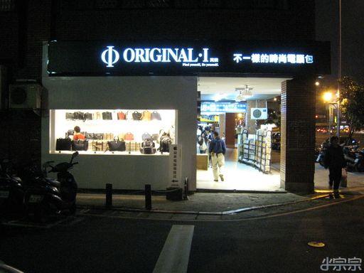 02_08.jpg